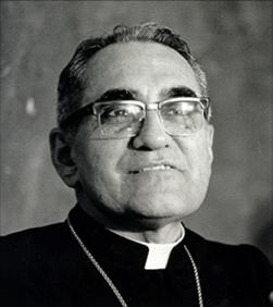 The Ongoing Legacy of Oscar Romero