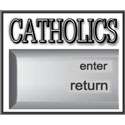 Catholics Return - click here